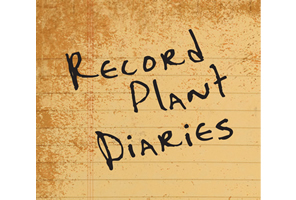 Recordplantbox